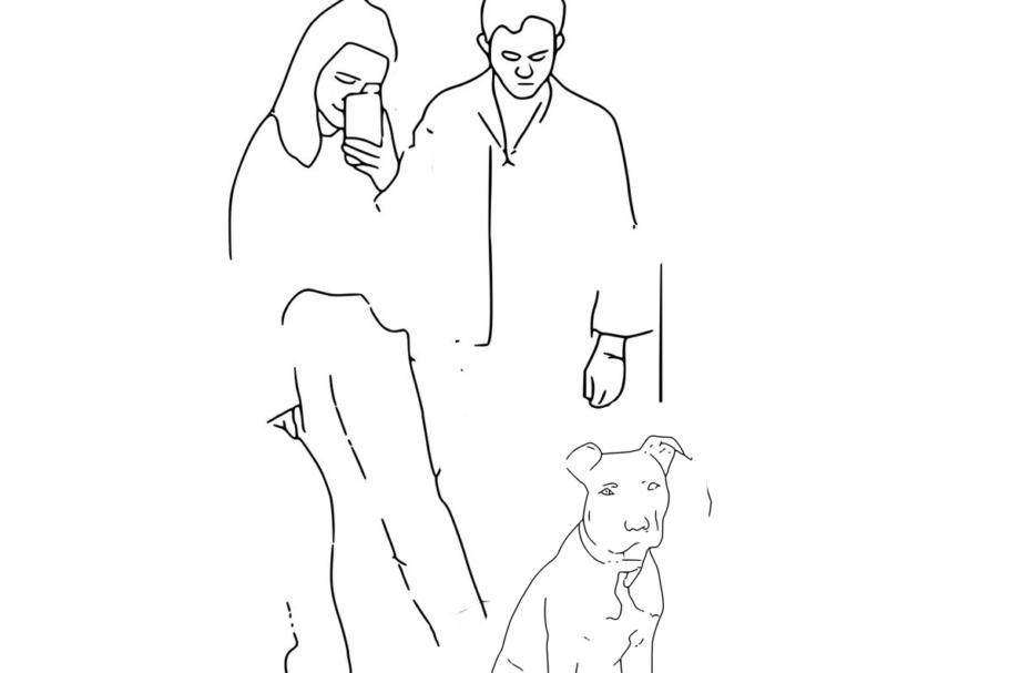 karikatur theviwi Kopie
